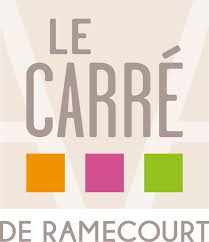 Le Carré de Ramecourt - SCEA Dequidt