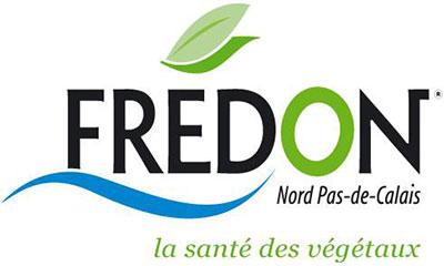 Fredon Nord Pas-de-Calais, la santé des végétaux