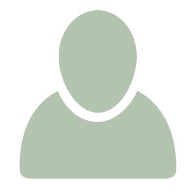 Icone membre du projet expérimental d'agroforesterie