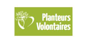 Association Les planteurs volontaires - Nord de la France